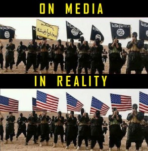 isil-usal-media-reality