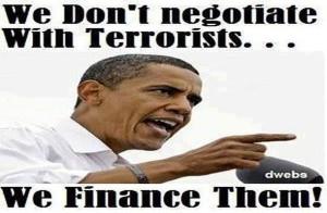 obama-finances-terrorists-610x400