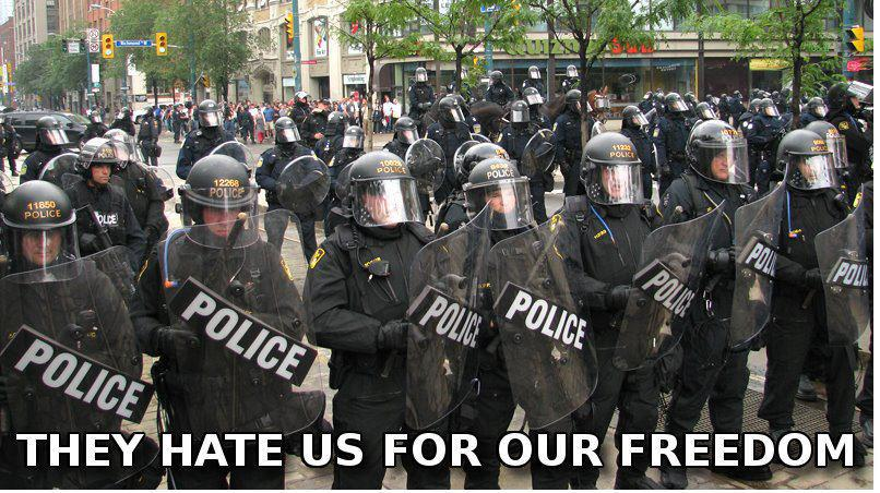 https://newsfortherevolution.files.wordpress.com/2015/02/police-state.jpg