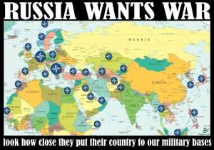 russia_wants_war_