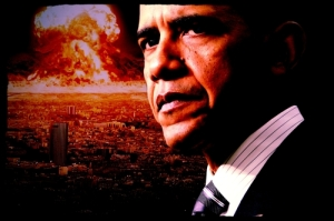 25a0a-war-looms-for-obama-in-iran-syria-and-north-korea-img_