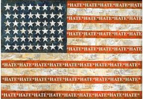 31eae-hateflag