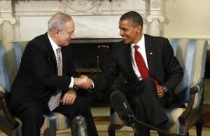 b98cc-obama-netanyahu-3