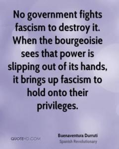 fascism-