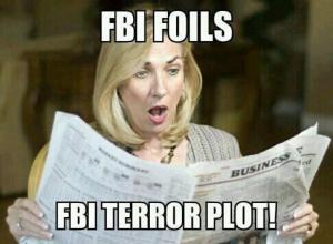 fbi_terror_plot
