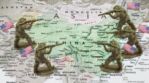 Asia_US_