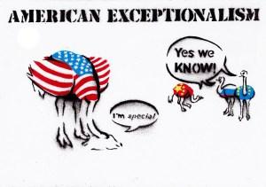 american-arrogance