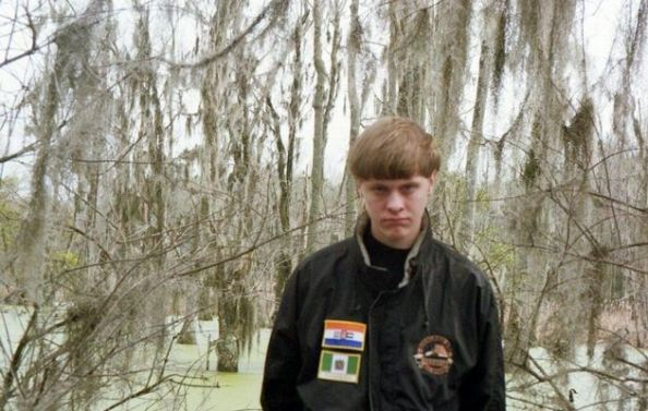 Charleston-dylann-roof