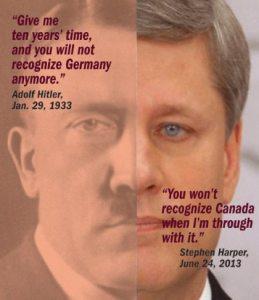 Harper_Hitler
