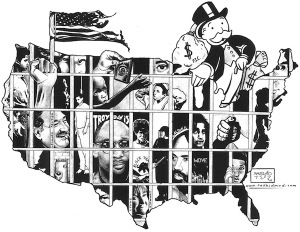 national-occupy-day-in-support-of-prisoners-022012-by-kevin-rashid-johnson-web